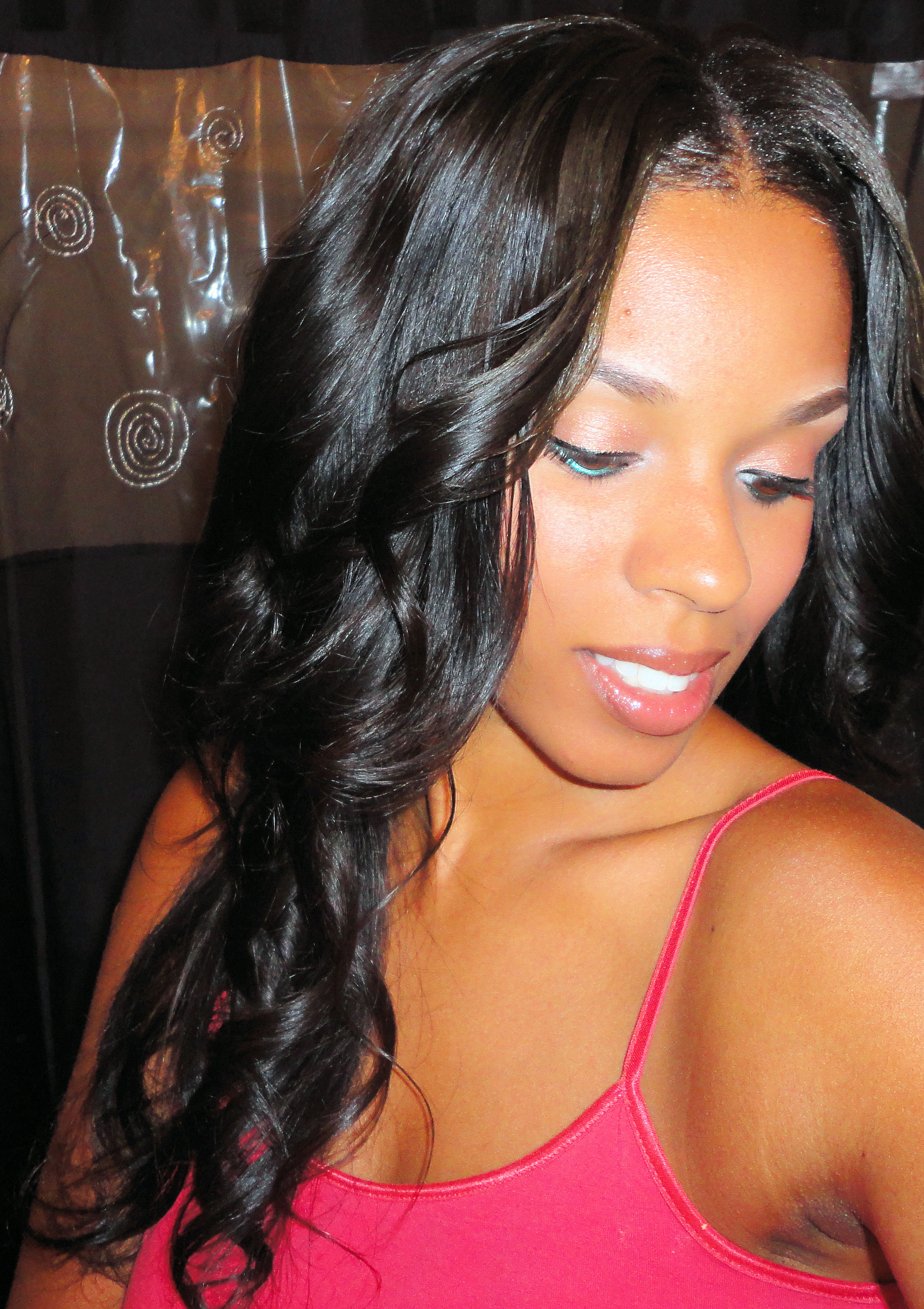 Gallery Hair Extensions